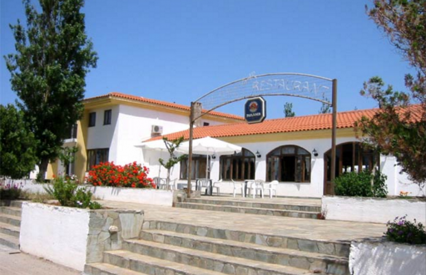 фото отеля Mia Hara Sissi изображение №13