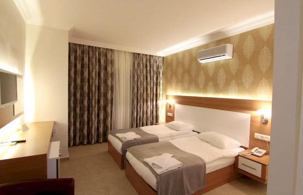 фото Daisy Garden Resort (ex. Violet Hotel; Big Rose) изображение №10