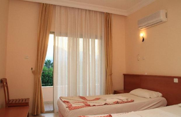 фотографии отеля Blauhimmel изображение №7