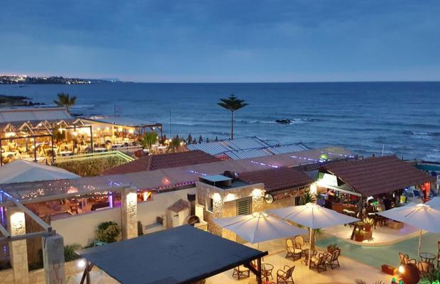 фото Malliotakis Beach изображение №10
