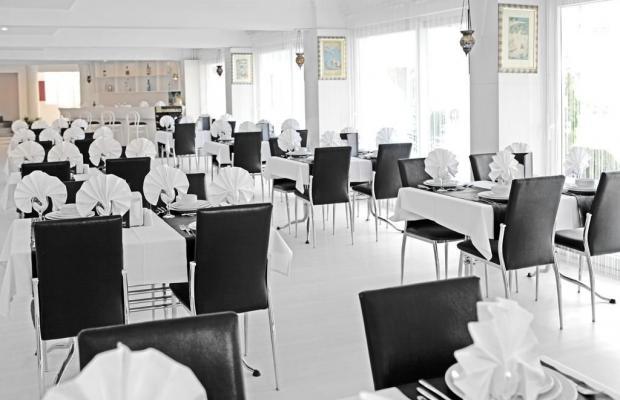 фото Ayapam Hotel изображение №14