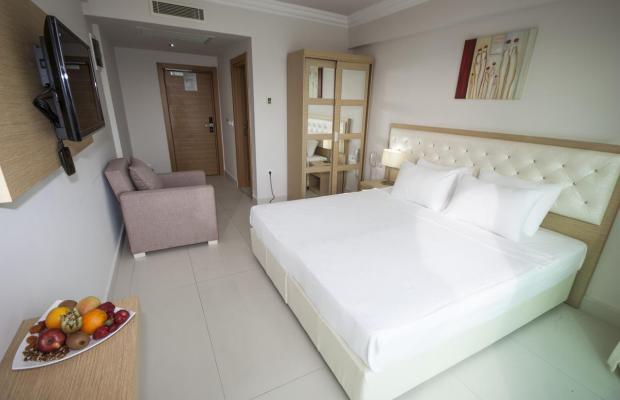 фото отеля Dragut Point North Hotel (ex. Duygulu) изображение №13