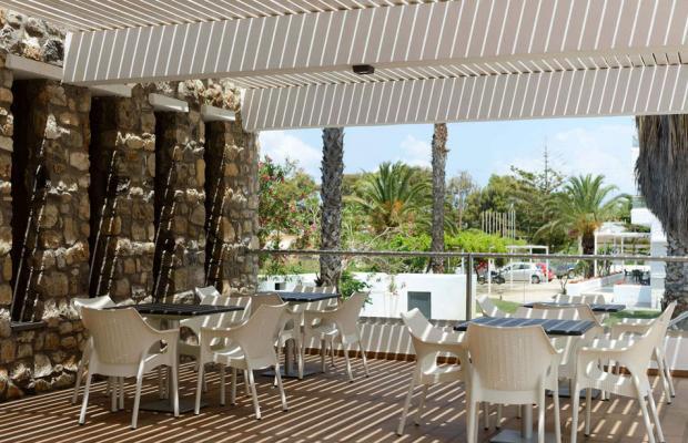 фото Smartline More Meni Cosmopolitan Hotel изображение №22