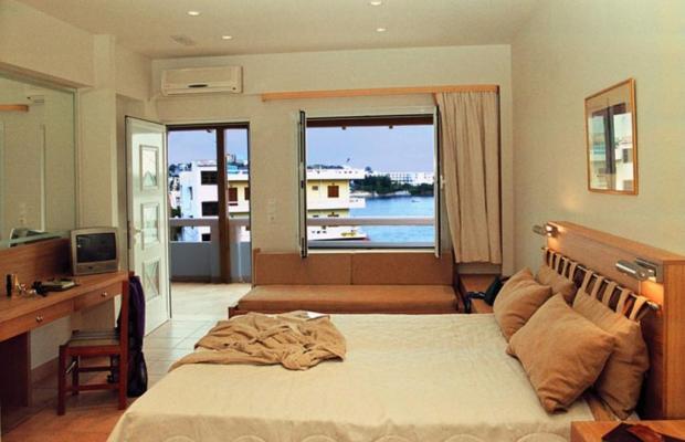 фотографии Anatoli Apartments изображение №8