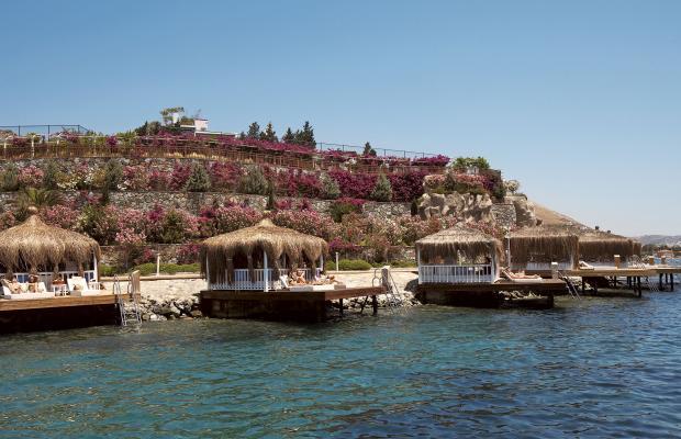 фотографии Sianji Well-Being Resort (ex. Gardens of Babylon Boutique Hotel and Residences) изображение №32