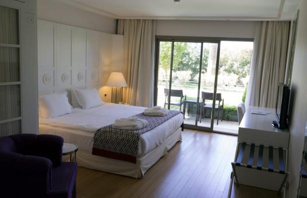 фото Grand Yazıcı Hotel & Spa Bodrum изображение №38