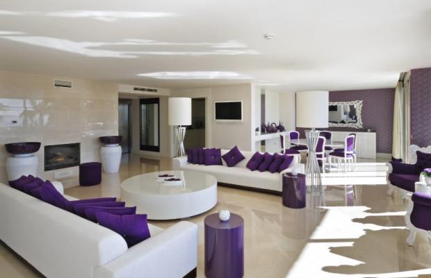 фото Grand Yazıcı Hotel & Spa Bodrum изображение №22