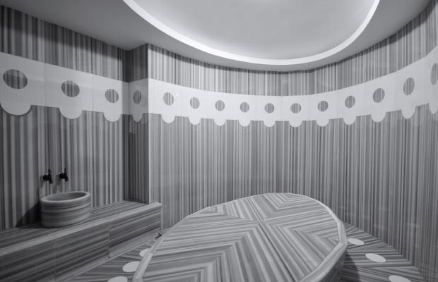 фото отеля Grand Yazıcı Hotel & Spa Bodrum изображение №13