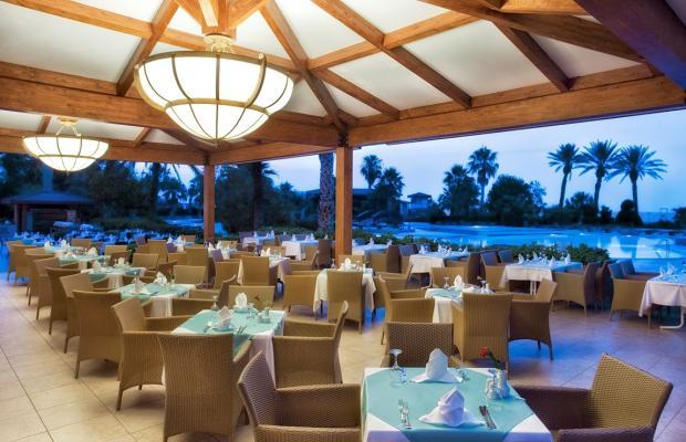 фотографии AKKA Alinda Hotel (ex. Kiris Alinda Beach) изображение №12