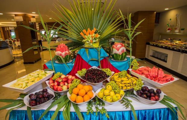 фотографии Palm World Side Resort & Spa изображение №36