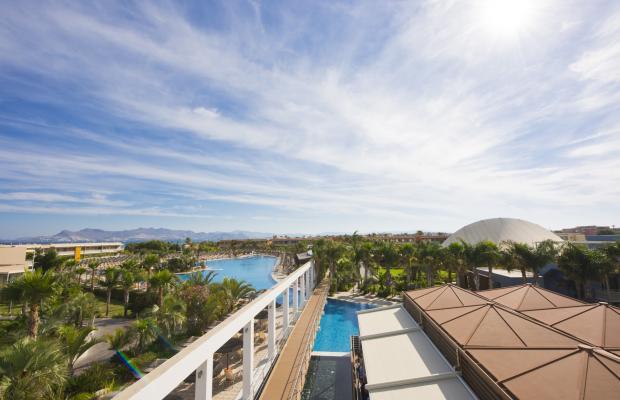 фотографии отеля Blue Lagoon Resort изображение №27