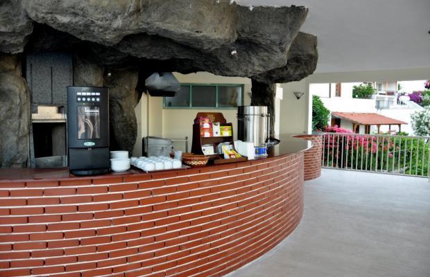 фото отеля Royal Panacea (ex. Guler Resort) изображение №5