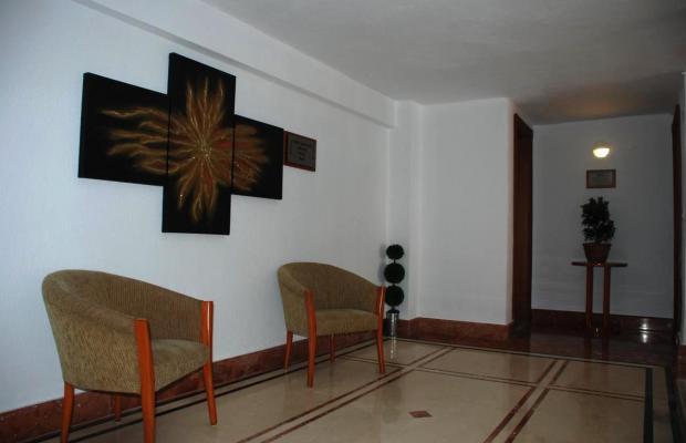 фотографии отеля Villa Adora Beach изображение №31
