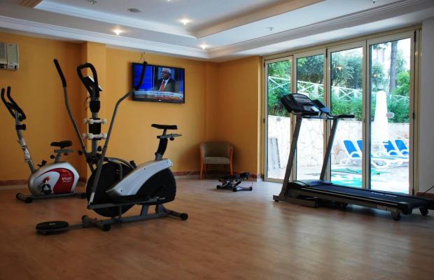 фотографии отеля Villa Adora Beach изображение №23