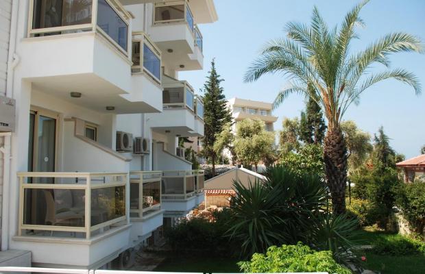 фото Villa Adora Beach изображение №10