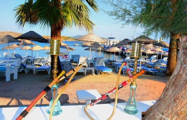 фото Gumbet Beach Resort изображение №2
