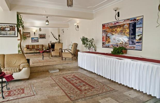 фото Hotel Koray изображение №10