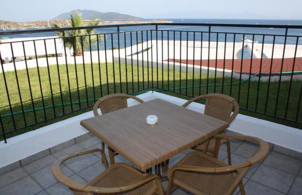фотографии отеля Gundem Resort изображение №43
