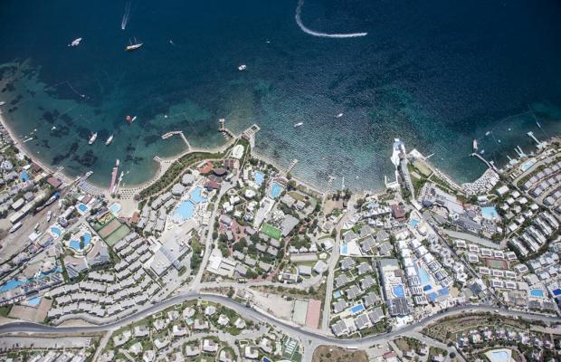 фотографии Gundem Resort изображение №24