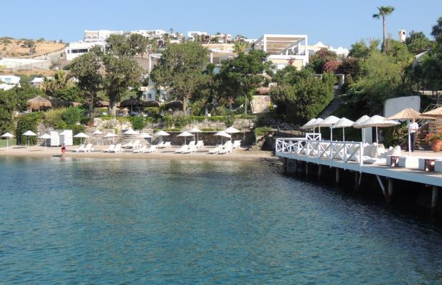 фото Gundem Resort изображение №10