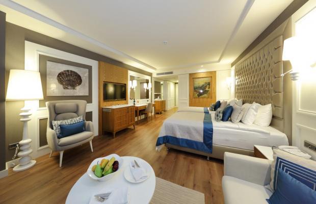 фото Sueno Hotels Deluxe Belek изображение №14