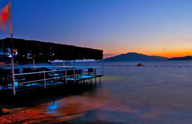 фото Hapimag Resort Sea Garden изображение №50