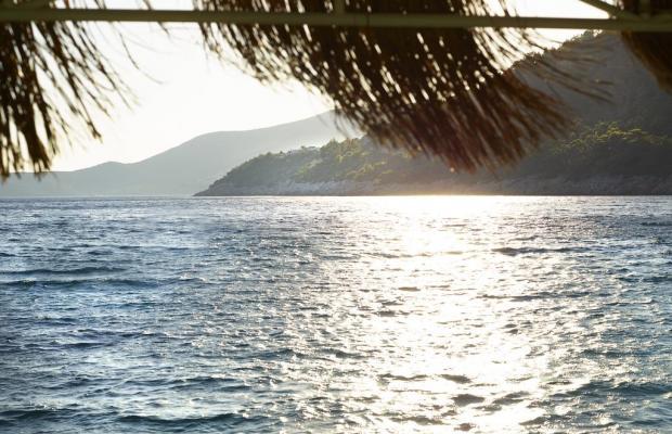 фотографии отеля Hapimag Resort Sea Garden изображение №39