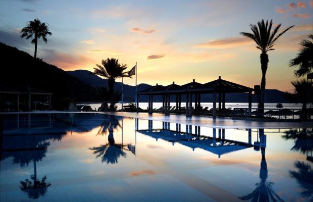 фото отеля Hapimag Resort Sea Garden изображение №29