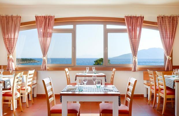 фотографии Hapimag Resort Sea Garden изображение №20