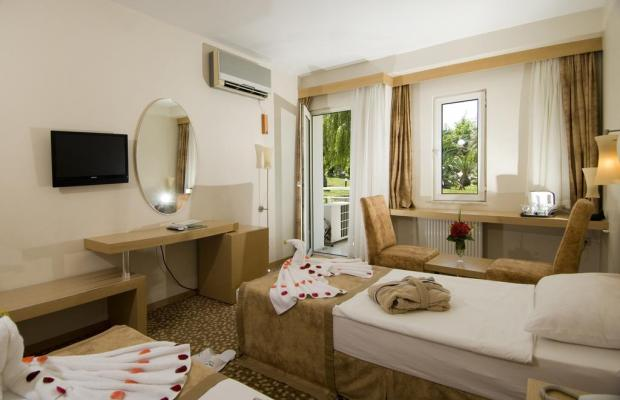 фото отеля Lycus River Thermal Hotel изображение №21
