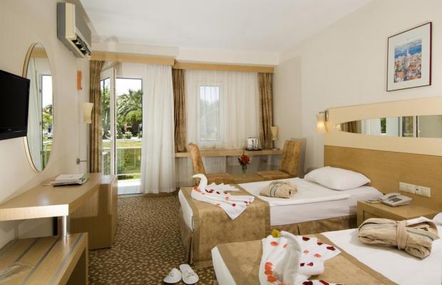 фото отеля Lycus River Thermal Hotel изображение №17
