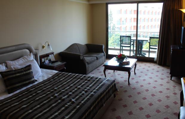 фотографии Karaca Hotel изображение №72