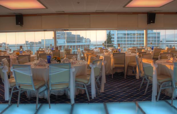фото отеля Karaca Hotel изображение №13