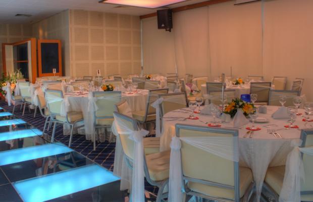 фотографии Karaca Hotel изображение №12