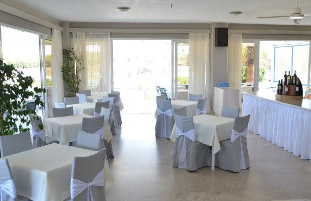 фотографии Costa Angela изображение №16