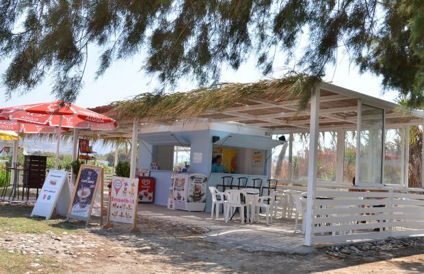 фото отеля Costa Angela изображение №5