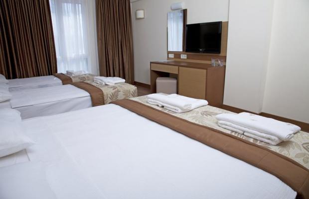 фотографии отеля Sunhill Centro Hotel (ex. Sunway Hotel) изображение №19