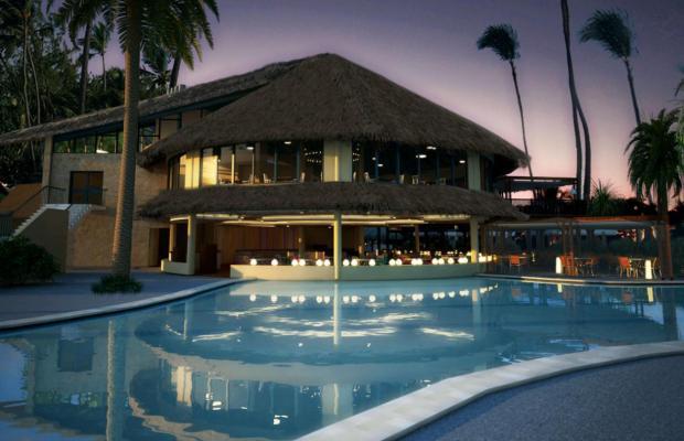 фото отеля Sunscape Bavaro Beach Punta Cana изображение №29