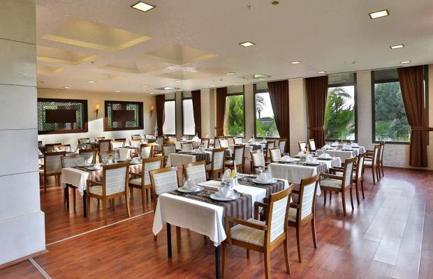 фото отеля Sah Inn Paradise Hotel изображение №77