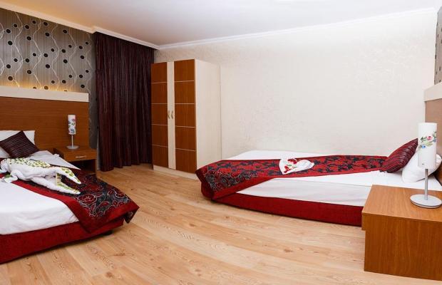 фото отеля Sah Inn Paradise Hotel изображение №49
