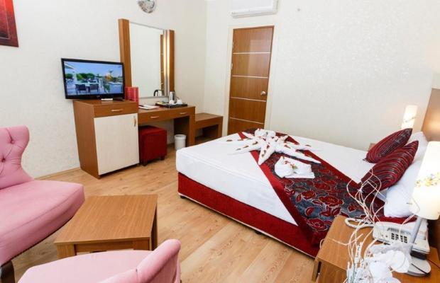 фото отеля Sah Inn Paradise Hotel изображение №25
