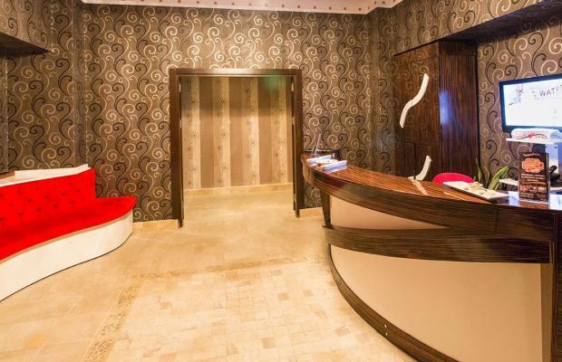 фото Sah Inn Paradise Hotel изображение №22