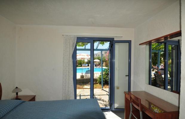 фотографии отеля Palatia Village изображение №11