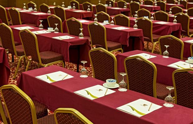 фотографии Club Hotel Phaselis Rose (ex. Phaselis Rose Hotel) изображение №32