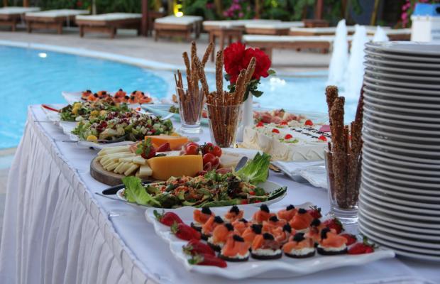 фото отеля Peridis Family Resort изображение №33