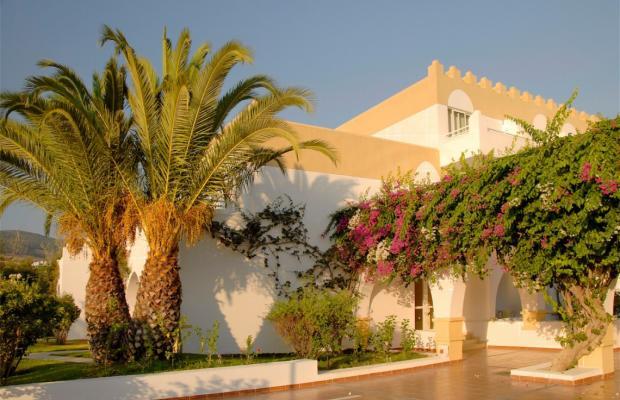 фото отеля Platanista изображение №5
