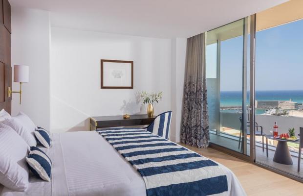 фото отеля Aquila Atlantis Hotel изображение №9