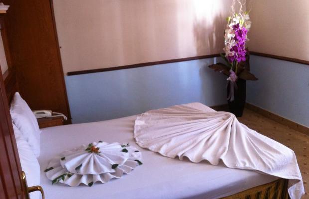 фотографии отеля Han Palace (ех. Blue Abacus) изображение №15