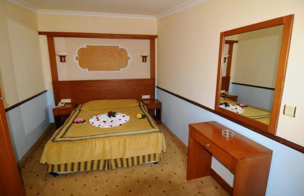 фото отеля Han Palace (ех. Blue Abacus) изображение №13