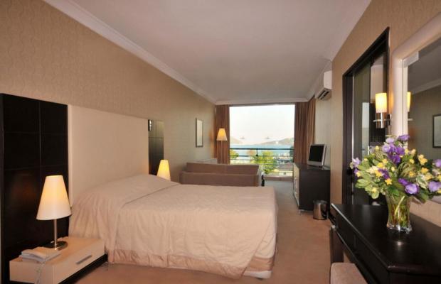 фотографии отеля Blue Bay Classic (ех. Blue Bay's Hotel Deluxe) изображение №3